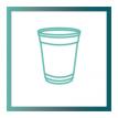 icon-alcohol